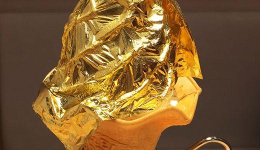 箔一の金箔ソフトクリームを紹介!値段や店舗まとめ