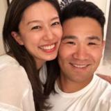 奥川くん応援!マー君と里田まいがめちゃくちゃ幸せそう!プロ野球選手と結婚するということ