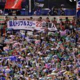 奥川くん(ヤクルト)のプロデビュー戦を予想!偉大な高卒投手たちのプロ初登板動画も!
