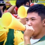 奥川くんが星稜サッカー部を応援!サッカーでも頭角を現していた?!スポーツ万能っぷりがすごい