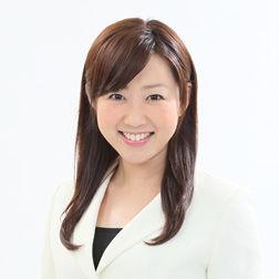 上野雅美アナ(HAB北陸朝日放送)が可愛い!結婚や子供は?学歴・性格についても