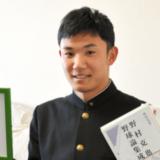 奥川くん(ヤクルト)2020年1月5日ついに入寮!持ち込んだ本がすごい!