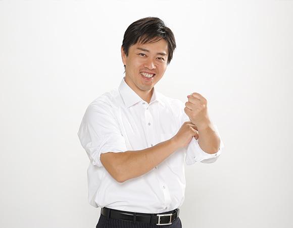 大阪府知事 吉村 身長