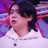 R1グランプリ2020優勝の野田クリスタルの「モンスト」見逃し動画!