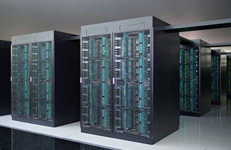 富岳がすごい!スーパーコンピュータで何ができるの?名前の意味は?