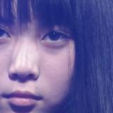上田桃夏さん(15歳)の歌唱力がヤバい!音楽チャンプ歌うま日本一決定戦2020春SP優勝「I LOVE YOU」歌声