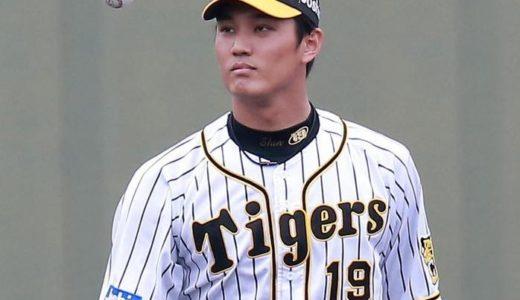 藤浪晋太郎と会食した関西テレビの20代若手アナウンサーは誰?有力候補は!